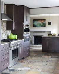Emser Tile Houston North Spring Tx by 8 Best Emser Tile Kitchens Images On Pinterest Dining Rooms