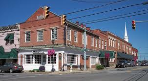 Pumpkin House Milton Wv by 4100 Best West Virginia Images On Pinterest West Virginia