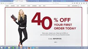Thread Up Coupon Code / Coupon Codes For Pizza Hut 2018 Thredup Review My Experience Buying Secohand Online 5 Tips Thredup 101 What You Need To Know About This Popular Resale Site Styling On A Budget How Save Money Clothes Shopping Bdg Jeans By Free Shipping Codes Thred Up Promo Always Aubrey Sell Your Thread Up Coupon Code Coupon Codes For Pizza Hut 2018 Referral Code 2017 4tyqls 10 Credit And 40 Off Insanely Good Thrifting Hacks Didnt Thredit First The Spirited Thrifter Completely Honest Of Get Your Order New Life Closet Chaing Secret Emily Henderson
