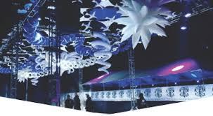 Event Rentals Miami Staging Sound Lighting