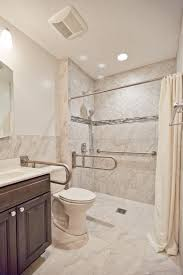 Entrancing Small Full Bathroom Average Remodel Cost New Home Ideas ... 7 Nice Small Bathroom Universal Design Residential Ada Bathroom Handicapped Designs Spa Bathrooms Handicap 20 Amazing Ada Idea Sink And Countertop Inspirational Fantastic Best Beachy Bathrooms Handicapped Entrancing Full Average Remodel Cost New Home Ideas Designs Elderly Free Standing Accessible Shower Stalls Commercial Toilet Stall 68 Most Skookum Wheelchair Homes Stanton