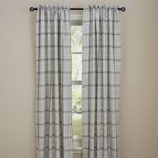 Shop Farmhouse Style Home Decor - 𝗜𝘁𝗲𝗺𝘀 𝗢𝗻 𝗦𝗮𝗹𝗲 ... Overstockcom Coupon Promo Codes 2019 Findercom Country Curtains Code Gabriels Restaurant Sedalia Curtains Excellent Overstock Shower For Your Great Shop Farmhouse Style Home Decor Voltaire Grommet Top Semisheer Curtain Panel 30 Off Jnee Promo Codes Discount For October Bookit Coupons Yankees Mlb Shop Poles Tracks Accsories John Lewis Partners Naldo Jacquard Lined Sale At The Rink 2017 Coupon Code Valances Window Primitive Rustic Quilts Rugs