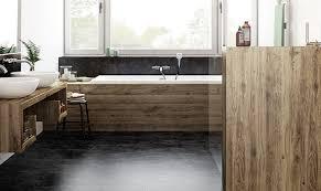 dusche und bad renovieren innerhalb kürzester zeit