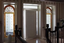 Front Doors Amazing Large Oak Front Door For Great Looking Large