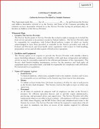 Truck Driver Contract Agreement Template Inspirational Truck Driver ... Residential Lease Agreement Form Pdf Last Best S Of Truck Rental Driver Form Original 10 Semi Trailer Ideal Food Contract Template Inspirational Sample Images Car Vehicle Commercial Elegant Simple Printable Commercial Vehicle Lease Agreement Beautiful