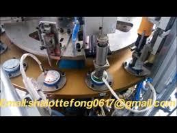 fully automatic led bulb l assembly line led bulb assembly line