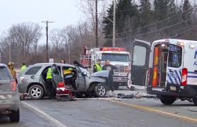 Union Township Man Dies In Mahoning Crash | News | Ncnewsonline.com An Icon Of Christmas Cheer Went Dark Some Parks Close Dont Miss Wilmington Hounds In Hershey Friday At 1 Pm Sports Photos Waters Rise West Virginia This Don Martin Trucking Road Report 812 Hours Totaling 1922316 Wages All Township Natural Dyed Black Mulch Erie Pa Hardwood Bark Personal Care Home Gets New Residents After Sale News Heather Venesky Human Rources Manager Mcclymonds Supply Public Works Director Drivers Asked To Be Patient When Snow Falls Police No Charges Expected Fatal Dump Truck Crash Local