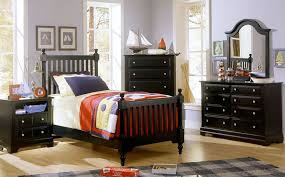 Vaughan Bassett Bedroom Sets by Top Furniture Youth Bedroom Collections Ashley Youth Bedrooms