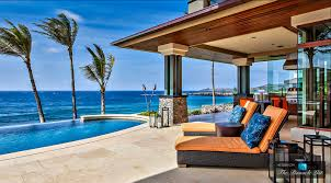 100 The Beach House Maui Luxury Hawaii Rentals L46 On Modern Remodeling