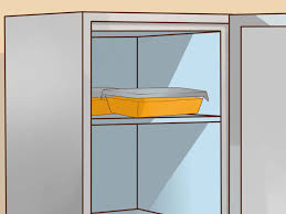 Ways To Make A Pumpkin Last Longer by 3 Ways To Preserve A Pumpkin Wikihow