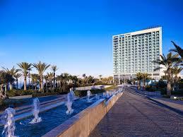 hotel meridien oran contact le meridien oran hotel algeria booking