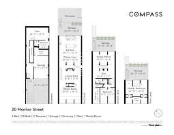 100 Shipping Container Cabin Floor Plans Would You Pay 55 Million To Live In