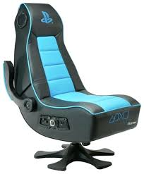 X Rocker Rebel Gaming Chair – Stenbom.me Compatible X Rocker Pro Series H3 51259 Gaming Chair Adapter Best Chairs Buyer Guide Reviews Upc Barcode Upcitemdbcom 2019 Buyers Tetyche X Rocker Pulse Pro Reneethompson Top 7 Xbox One 2018 Commander Gaming Chair Game Room Fniture More Buy Canada Pin On Products Dual Commander Available In Multiple Colors Video Creative Home Ideas
