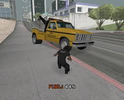 100 3d Tow Truck Games Ikey07 Homepage