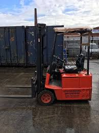Fork Lift Truck | In Preston, Lancashire | Gumtree 1952 Studebaker Truck Ad Car Ads Pinterest Lift Services Used Trucks The Blockade On Twitter Icymi Our Ads Mobile Billboard Customer Service Gets A Lift Beechcraft Bonanza Ad 1948 T How Much Do Forklift Courses Cost Cacola Bottling Coplant Photococa Cola Bottle Vending Machine Wisers Outdoor Advert By John St Forklift Of The World Forklifts Adverts That Generate Sales Leads 1949 Ad06 Auto Cars And Lifted Mxt X Diesel For Sale Rhnwmsrockscom On A D Mercedesbenz Arocs 3251 Joab Lastvxlare Registracijos Metai 2018 Elite Inc Equipment Sales In Ramsey Mn