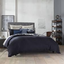 Kenneth Cole Reaction Bedding by Kenneth Cole New York Fleur Reversible Duvet Cover Bed Bath U0026 Beyond