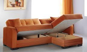 sofa istikbal sofa bed beloved istikbal regata sofa bed