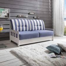 wohnzimmer im modernen landhausstil einrichten ladenzeile