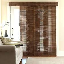 Marvelous Bamboo Blinds Lowes Bamboo Shades Home Depot Blackout