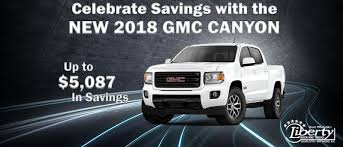 GMC Buick Dealership - Year-End Sales Start Now On GMC Sierra 1500 ... Ford F150 Parts Charlotte Nc 4 Wheel Youtube In Real Wheels Chevy Silverado Gmc Nc Youtube 2018 Super Duty Limited Truck Review Intertional Stock 12019 Miscellaneous Tpi Swap Meet F1 The Hamb Distribution Center Volvo Trucks Usa Freightliner Parts 20107 Brakes And Brake 2002 Chevrolet Avalanche Asap Car In For Other 14715 Steering Pumps Lvo Ved13 16783 Fuel Gear American Lafrance Fire Misc Rear 12540