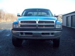 What Is My Truck Worth - Dodge Cummins Diesel Forum 2002 Ford F150 Boss 54 F150online Forums Is Fords New Diesel Worth The Price Of Admission Roadshow What My Car Worth In Youngstown Oh Sweeney Chevy Buick Gmc Whats My Truck And Duramax Diesel Forum Is Current Rate For Scrap Cars 2018 Total Cash For Cars Diminished Value How To Get Insurance Pay F350 Questions What Cargurus Thking Selling 79 It Truck Whats 1920 New Specs Letting Her Go Tacoma World Accidents Affect Prices Carfax Datsun 620 Pickup
