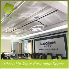 Artistic False Curved Ceiling Design Buy False Curved