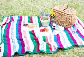 Backyard Picnic - Love Playing Dressup Urban Pnic 8 Small Backyard Entertaing Tips Plan A In Your Martha Stewart Free Images Nature Wine Flower Summer Food Cottage Design For New Cstruction Terrascapes Summer Fun Have Eat Out Outside Mixed Greens Blog Best 25 Pnic Ideas On Pinterest Diy Table Chris Lexis Bohemian Wedding Shelby Host Your Own Backyard Decor Tips And Recipes