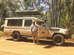 African Safari Vehicles & Jeeps - Gamewatchers Safaris 2018 Corolla Wild Horse Safari Tours In Carova Beach Obx Twilight Metalworks Custom Hunting Rigs Jeeps Trucks The Ultimate Overland Budget Southern African Our Nomad Africa Adventure Axial Rc Scale Accsories Truck Safari Snorkel For Rock Crawler Vehicles Transportation Lion And Park What To Do Johannesburg Part 25 The Robin Hurt Kenya Safaris Wilderness Vehicle Algeria Safari Truck Stock Photo Image Of Sahara 47516964