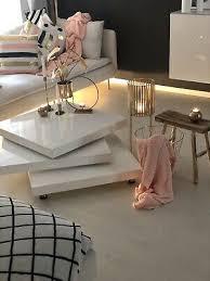 deko kissenbezug 50x50 neu rosa weiß schwarz gold in