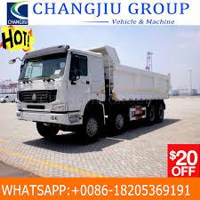 100 Garbage Truck Manufacturers China Dump Dump Suppliers Madein