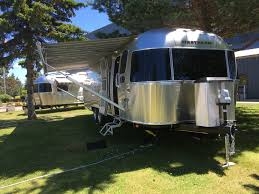 100 Pictures Of Airstream Trailers Why Do People Love Trailers