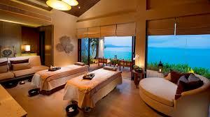 100 Top 10 Resorts Koh Samui Best Spas Inside In S Most Popular Spa