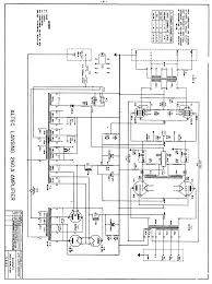 Altec Bucket Wiring Diagram - Basic Guide Wiring Diagram • 1990 Telsta T40c Boom Bucket Crane Truck For Sale Auction Or 2002 Chevy C3500 Hd Telsta A28d 34 Wh No Reserve A28d Wiring Diagram I Need 26 Images Terex Telect Download Diagrams Bucket Hydraulic Fluid Tank 15000 Need A Wiring Schematic For 28 Ft Telsta Bucket Truck First Gen Electrical Info Thread Image Gallery Rental Frederick Md Baltimore Rentalsboom 28c Trusted