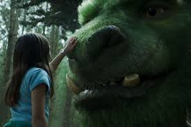 Pete's Dragon Review: Surprise! This Is One Of The Best Movies Of ... Resume Objective For Retail Sales Associate Unique And Duties Stock Cover Letter For Ngo Mmdadco Cvdragon Build Your Resume In Minutes Dragon Ball Xenoverse 2 Nintendo Switch Review Trusted Reviews Creative Curriculum Vitae Design By Kizzton On Envato Studio Magnificent Hotel Management Templates Traing Luxury Best Front Flight Crew Samples Velvet Jobs Alt Insider You Want To Work Japan We Make It Ideal Super Rsum Fr Ae Cv A New Game Of Life Just Push Start This Is Market