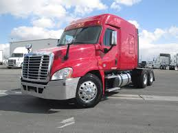 FREIGHTLINER TRUCKS FOR SALE IN CA Freightliner Scadia For Sale Find Used Caltrux 0315 By Jim Beach Issuu Volvo Truck Dealer Sckton Ca Car Image Idea Trucks In French Camp Ca On Buyllsearch Used 2014 Freightliner Scadevo Tandem Axle Daycab For Sale 2001 Gmc C7500 50003374 Cmialucktradercom Sleepers In Al Mack Pinnacle Cxu612 California Arrow Sales Commercial By