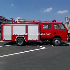 Brand New Cheap Mini Fire Truck For Sale - Buy Mini Fire Truck ...