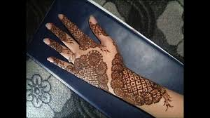 Simple Mehendi Design Tutorial On Hands For Beginners - Video ... Top 30 Ring Mehndi Designs For Fingers Finger Beauty And Health Care Tips December 2015 Arabic Heart Touching Fashion Summary Amazon Store 1000 Easy Henna Ideas Pinterest Designs Simple Mehndi For Beginners Wallpapers Images 61 Hd Arabic Henna Hands Indian Dubai Design Simple Indo Western Design Beginners Bridal Hands Patterns Feet Latest Arm 2013 Desings