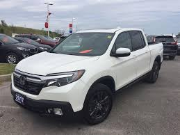 Used 2017 Honda Ridgeline Sport/ AWD/ RARE TRUCK For Sale In Lindsay ... Its Time To Reconsider Buying A Pickup Truck The Drive 10 Best Used Diesel Trucks And Cars Power Magazine Cars For Sale Fort Lupton Co 80621 Country Auto 2015 Toyota Tacoma For Austin Tx 5tfjx4gnxfx037985 Farm Amazing Wallpapers Bestselling Pickup Trucks In Us 2018 Business Insider Quality Sales Of Hartsville Inc Sc New Truck Wikipedia 2000 Overview Cargurus Replace Your Chevy Ford Dodge Truck Bed With A Gigantic Tool Box Ford F150 Kalona Ia 52247 2017 Ram 1500 Available Milwaukee Wi Griffins Hub Cdjr