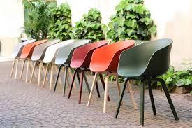 unsere top 10 der esszimmerstühle designblog