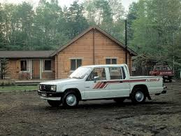 Mitsubishi L200: 70 лет пикапа - Авто статьи на Autoua.net Mitsubishi Triton Wikipedia Pickup Truck Celebrates Its 40th Birthday Junked 1979 Plymouth Arrow Pickup Autoweek Jungle George Kubis Built This Stunning Creation Of Billy The Curbside Classic 1980 Only Postwar Rwd 79 86 Chrysler Dodge Ram 50 D50 Truck 4g32 Engine Owners Day 2017 Speed Limitless Airrow Chopped Dropped And Bodydropped Open Diff First Cars Hemmings Daily Ebay Craigslist Racingjunk Wiw Ram