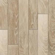 Light Hardwood Floor Texture Hr Full Resolution Preview Demo Textures Architecture Wood Floors Parquet
