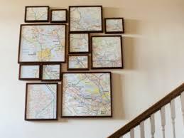 Size 1024x768 DIY Room Decor Tumblr Diy Travel Ideas
