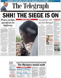 Image Result For The Telegraph Newspapers