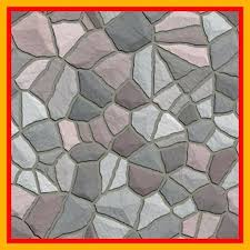 Outdoor Flooring Texture Stone Appealing Floor Seamless Inspirational Pic