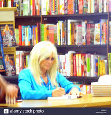Linda Hogan. Linda Hogan Book Signing 'Wrestling The Hulk' At ... Blog Archives Staten Island Parent October 2013 By Issuu Pearl Harbor The Latest Book Newt Gingrich And William Readers Are Leaders Challenges 4th Graders To Hit Books Signs Book Nyc Events Januymarch 2015 Barnes Noble The Strand Ny Eleni Theodorou New York Pmiere Of Summer Held At Sunshine Magazine June 2016 Eddie Trunks Got A Out That Hard Rock And Heavy Metal