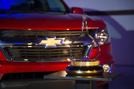 2010 Motor Trend Truck Of The Year - Car News And Expert Reviews Chevrolets Colorado Wins Rare Unanimous Decision From Motor Trend Dulles Chrysler Dodge Jeep Ram New 2018 Truck Of The Year Introduction Chevrolet Z71 Duramax Diesel Interior View Chevy Modern 2006 1500 Laramie 2012 Ford F150 Youtube Super Duty Its First Trucks Have Been Named Magazines Toyota Tacoma Selected As 2005 Motor Trend Winners 1979present Ford F 250 Price Lovely 2017 Car Wikipedia