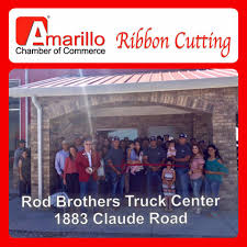 Rod Brothers Truck Center - Local Service - Amarillo, Texas ... Update Grass Fire Burns 45 Acres In Randall County Destroys At Loves Travel Stops Marks 50th Anniversary Otr Pro Trucker Oasis Rv Resort 3 Photos 4 Reviews Amarillo Tx Roverpass Pics From The Ta Big Spring Updated 31013 Russells Center Texas Wikipedia Tips For Visiting Cadillac Ranch The Centsable Sightseeing Route 66 Stars Ladybug Blog Rod Brothers Truck Local Service 7600 E Inrstate 40 79118 Warehouse Property For Diesel Trucks Tx