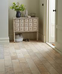 Floor And Decor Pembroke Pines Hours by Stabledoor Modular Tile Topps Tiles Kitchen Pinterest