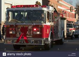 Fire Truck Rides In Christmas Parade In A Small Town USA Stock Photo ... Demarest Nj Engine Fire Truck 2017 Northern Valley C Flickr Truck In Canada Day Parade Dtown Vancouver British Stock Christmasville Parade Lancaster Expected To Feature Department Short On Volunteers Local Lumbustelegramcom Northvale Rescue Munich Germany May 29 2016 Saw The Biggest Fire Englewood Youtube Garden Fool Fire Trucks Photos Gibraltar 4th Of July Ipdence Firetrucks Albertville Friendly City Days