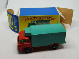 Matchbox Lesney No 44 Refrigerator Truck | EBay Refrigerated Truck Isolated Stock Photo 211049387 Alamy Intertional Durastar 4300 Refrigerator 2007 3d Model Hum3d Japan 3 Ton Small Freezer Buy Classic Metal Works N 50376 Ih R190 Carling Matchbox Lesney No 44 Ebay China 5 Cold Plate For Jac 4x2 Mini Photos Efficiency Refrigerated Truck Body Saves Considerably On Fuel Even Icon Vector Art More Images Of Black Carlsen Baltic Bodies Amazoncom Matchbox Series Number Refrigerator Truck Toys Games